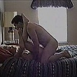 100% exclusive amateur videos submitted by real naughty people