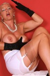 Free Mature XXX Movies and Pics