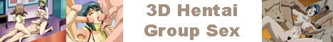 3D Hentai Group