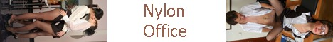 Nylon Office