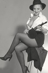 Vintage Erotica And Pin-Up