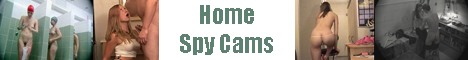 Home Spy Cams